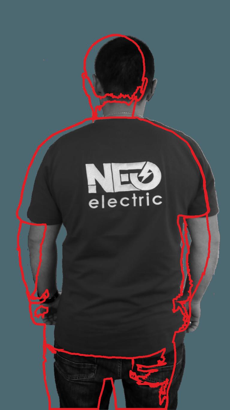 вышивка лого на футболках