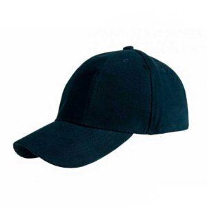 замовити кепки з логотипом