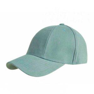вишити логотип кепка