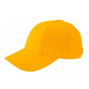 замовити друк логотипу на кепку