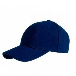 нанесення логотипу на кепки