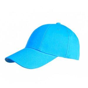 вышить логотип на кепке