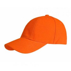 нанесение логотипа на кепки