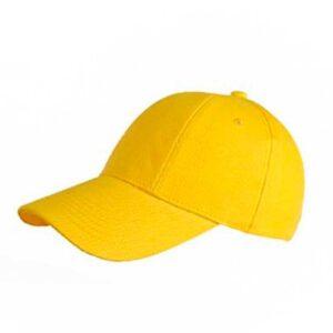 кепки под логотип