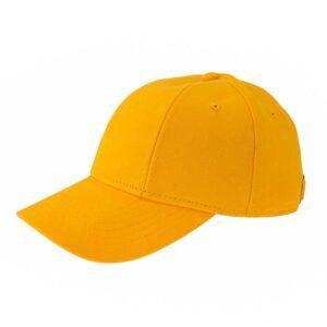 кепки с логотипом заказать