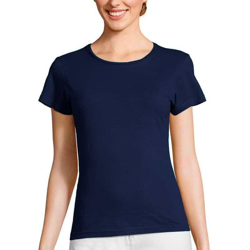 заказать футболки с логотипом Киев