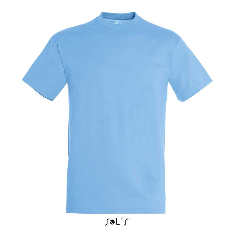 футболка с вышитым логотипом на заказ
