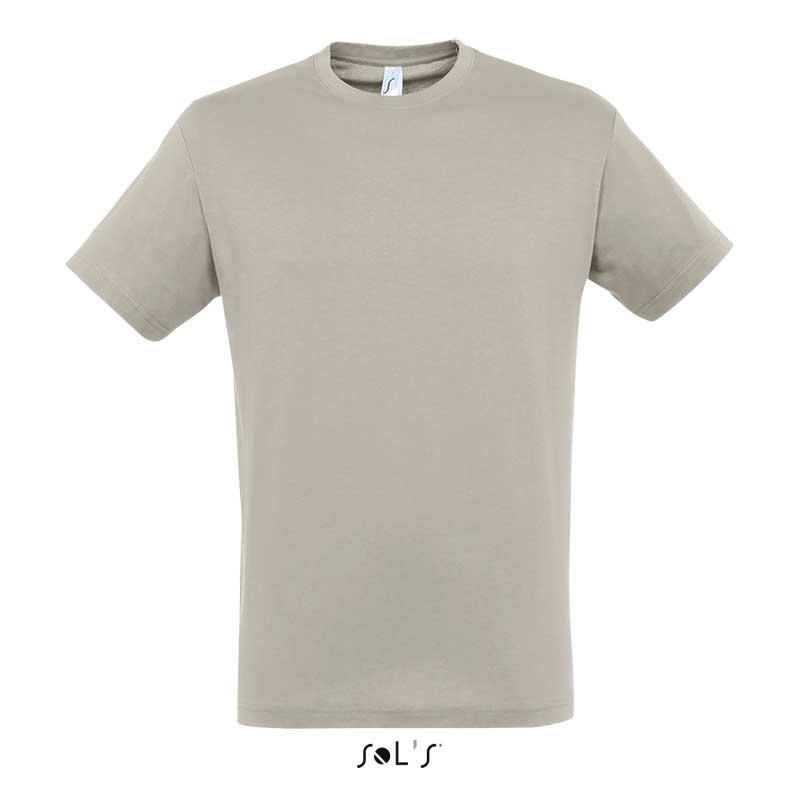 заказать вышивку на футболке