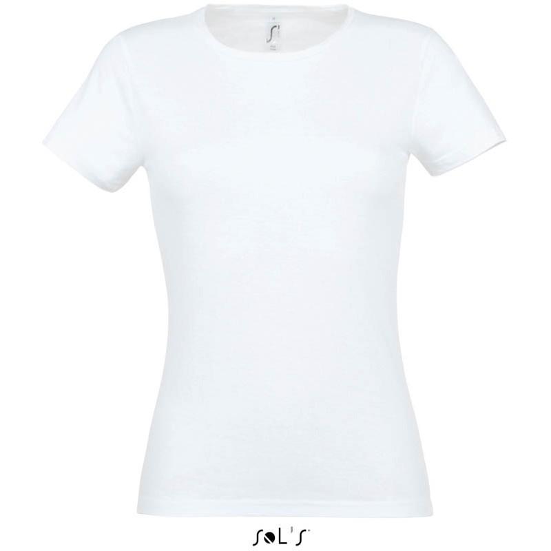 футболки на замовлення Київ