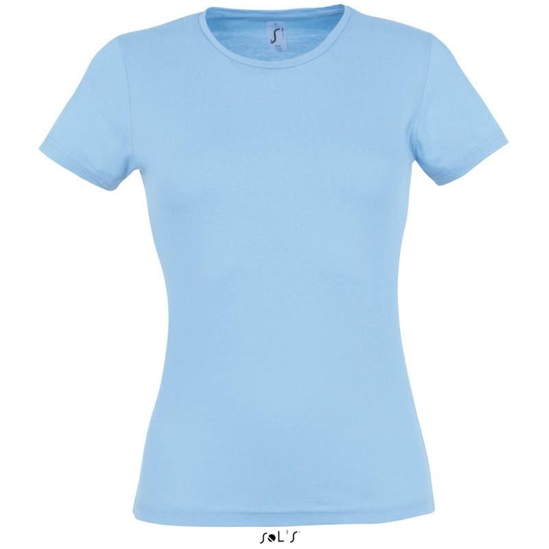 замовити футболки з логотипом Київ