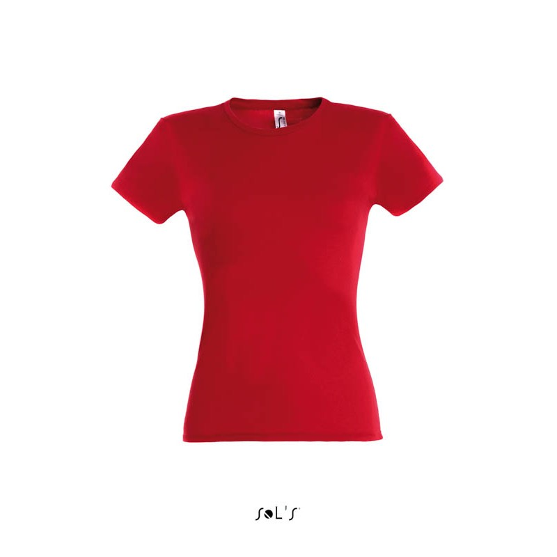 машинна вишивка логотипу на футболці