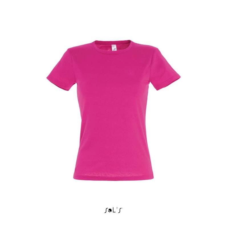 вишити логотип на футболці