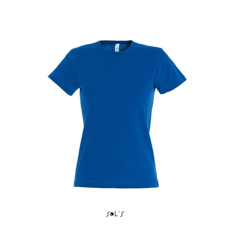 футболка з логотипом замовити