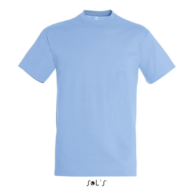 замовити вишивку логотипа на футболку