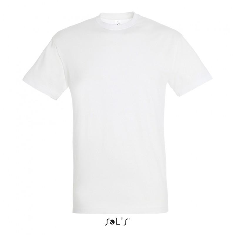 футболка з вишитим логотипом замовити