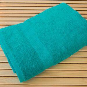 махровые полотенца с вышивкой на заказ