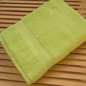 махровые полотенца купить оптом