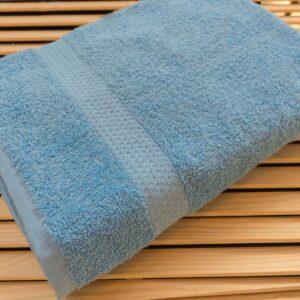 заказать полотенца с логотипом
