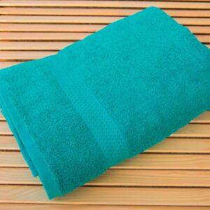 банні рушники вишивка