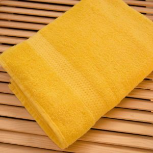 вишивка на рушниках